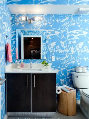 eclectic-bathroom (8)