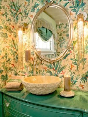 eclectic-bathroom (9)
