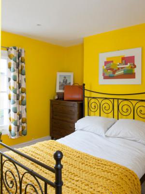 eclectic-bedroom (2)