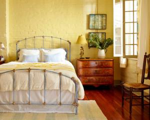 eclectic-bedroom (3)