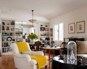 eclectic-living-room (1)