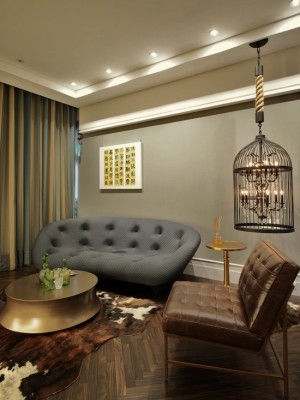 eclectic-living-room (3)