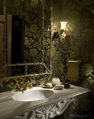 eclectic-powder-room (2)