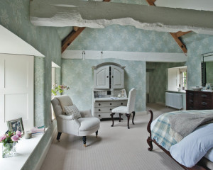 farmhouse-bedroom (6)