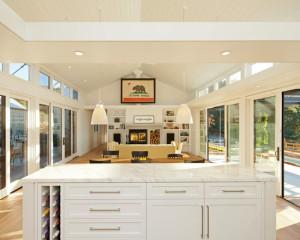 farmhouse-living-room (3)