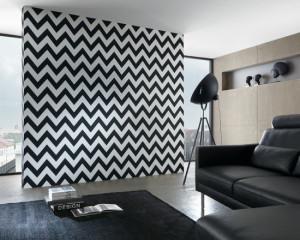 home-design (16)