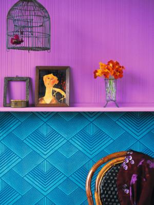 home-design (28)