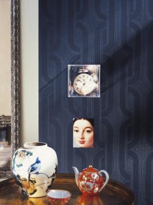 home-design (33)