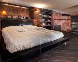 industrial-bedroom (3)