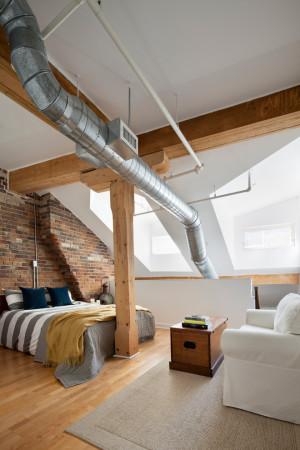 industrial-bedroom (4)