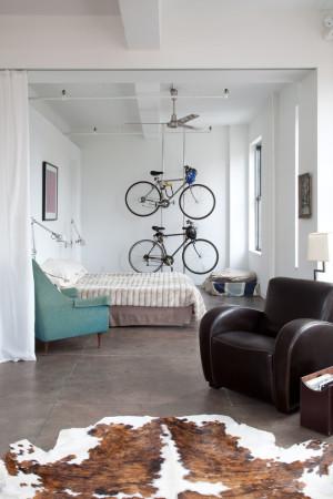 industrial-bedroom (5)
