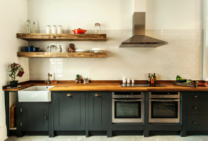 industrial-kitchen (1)