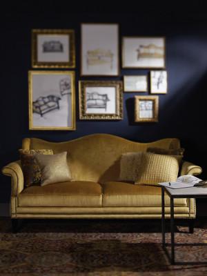 living-room (2)