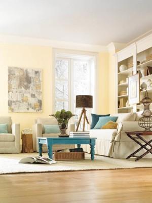 living-room (3)