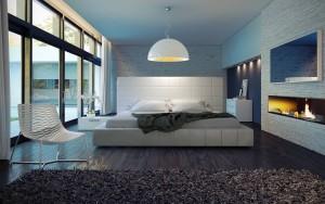 loft-spalnya