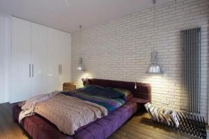 loftsp13