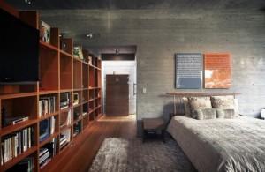 loftsp17