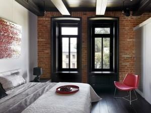 loftsp5