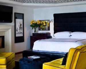 mediterranean-bedroom (6)