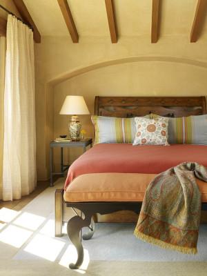 mediterranean-bedroom (8)