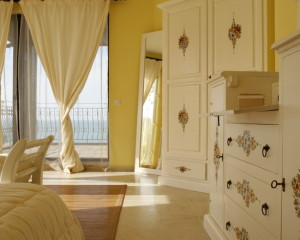 mediterranean-bedroom (9)