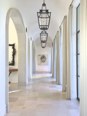 mediterranean-hall (2)