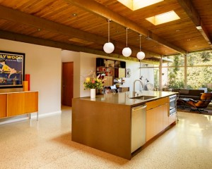 midcentury-kitchen (1)