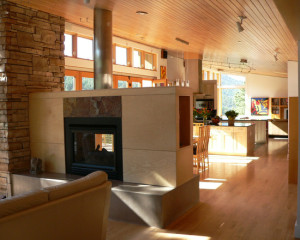 midcentury-living-room (1)