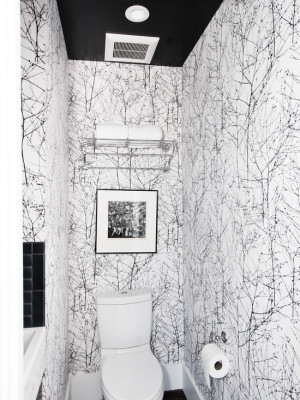 midcentury-powder-room (1)