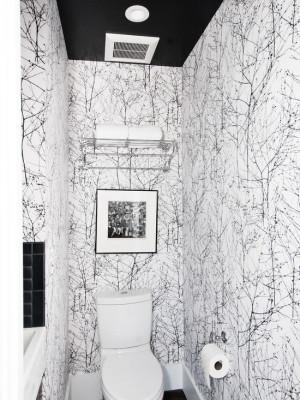 midcentury-powder-room (1)