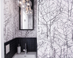midcentury-powder-room