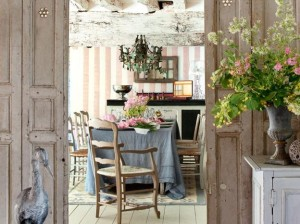 modern-interior-decorating-style-provence-provencal-3