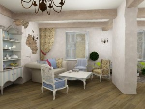 modern-interior-decorating-style-provence-provencal-5
