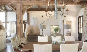 modern-interior-decorating-style-provence-provencal-8