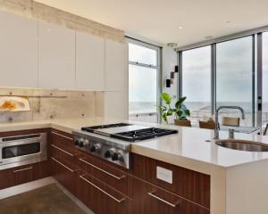 modern-kitchen (2)