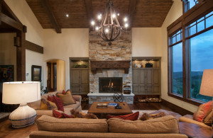 rustic-living-room (5)