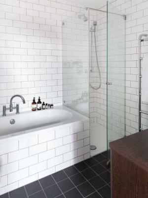 scandinavian-bathroom (1)