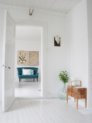 scandinavian-living-room (1)