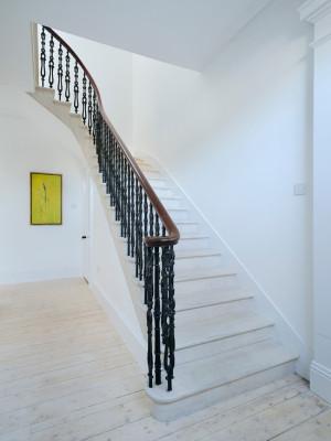 scandinavian-staircase (1)