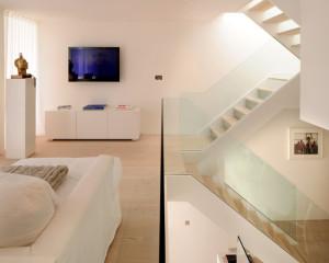 scandinavian-staircase