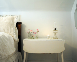 shabby-chic-bedroom (2)