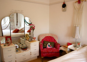 shabby-chic-bedroom (4)
