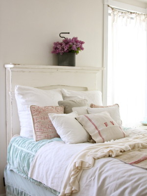 shabby-chic-bedroom (5)