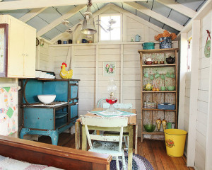 shabby-chic-garage-and-shed