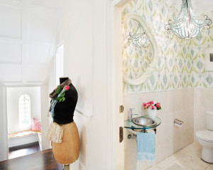 shabby-chic-powder-room (1)