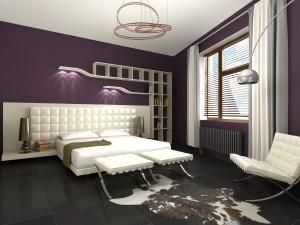 sliyanie-stiley-loft-i-minimalizm