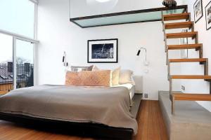 spalnya-v-stile-loft-zagorodniy-dom