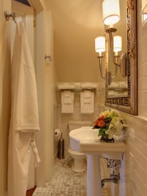 traditional-bathroom (10)