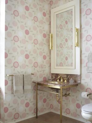 traditional-bathroom (9)