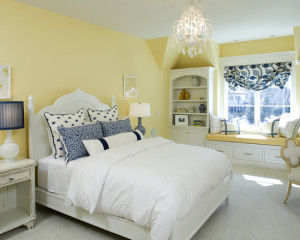 traditional-bedroom (15)